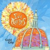 Cold City by Eux Autres