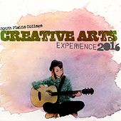 South Plains College Creative Arts Experience 2016 by Various Artists