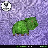 Off Chops V.A by Various