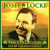 The Collection by Josef Locke
