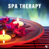 Spa Therapy by Various Artists