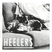 Heelers by The Heelers