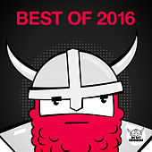 In My Opinion - Best Of 2016 by Various Artists
