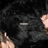 Gargantua by Thumpers