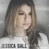 Picture Perfect by Jessica Gall