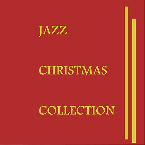 Jazz Christmas Collection by Francesco Demegni