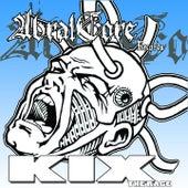 Abralcore 004 - The Rage by Kix