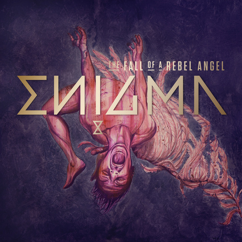 The Fall Of A Rebel Angel by Enigma