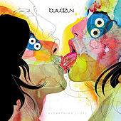 Everything Stops by Blaudzun