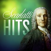 Scarlatti Hits by Various Artists