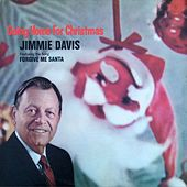Going Home for Christmas by Jimmie Davis
