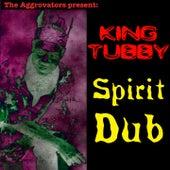 Spirit Dub by King Tubby