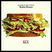 B.L.T. by Robin Trower
