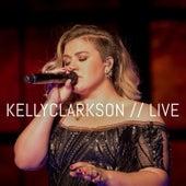 Fix You von Kelly Clarkson