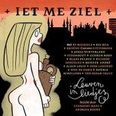Iet Me Ziel by Various Artists