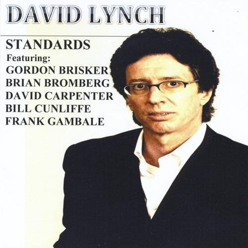 Standards by David Lynch
