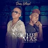 Una Noche Mas by Dany