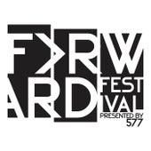 Forward Festival 2016 Mixtape by Various Artists