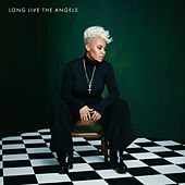 Long Live The Angels by Emeli Sandé