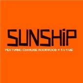 4U 4 Me by Sunship