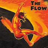 The Flow by Chris Berry