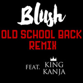Old School Back (Remix) by Blush