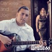 Limitless by Joe