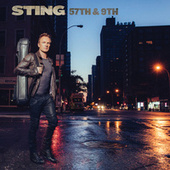 57th & 9th by Sting