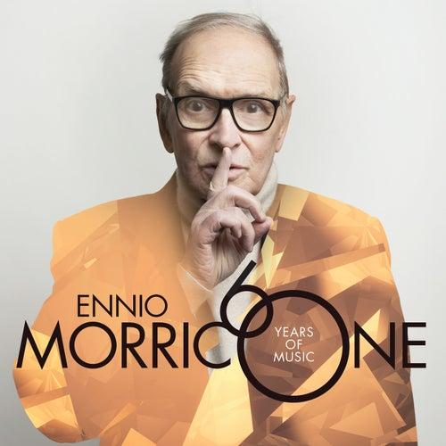 Morricone 60 by Ennio Morricone