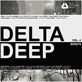 Delta Deep, Vol. 4 by Various
