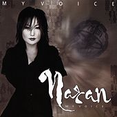 My Voice by Naran