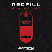 Bacteria EP by Red Pill