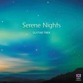 Serene Nights von Guitar Trek