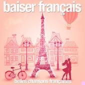 Baiser Français von Various Artists