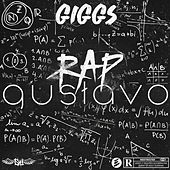 Rap Gustavo by Giggs