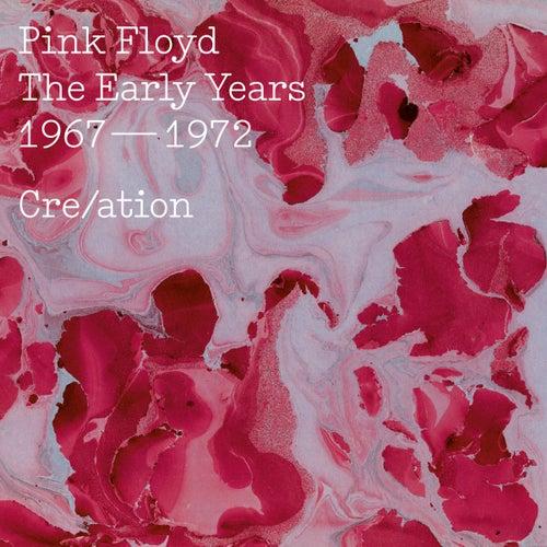 Nothing Part 14 von Pink Floyd