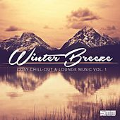 Winter Breeze, Vol. 1 by Various Artists