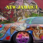 New Jamaica by Various Artists