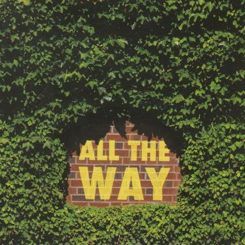 All The Way by Eddie Vedder