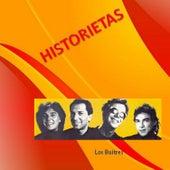 Historietas by Los Buitres