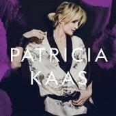 Patricia Kaas (Bonus Tracks Version) by Patricia Kaas