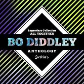 Legendary Collection: All Together (Bo Diddley Anthology) von Bo Diddley
