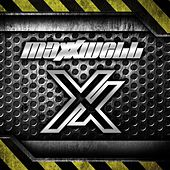 Xx by Maxxwell