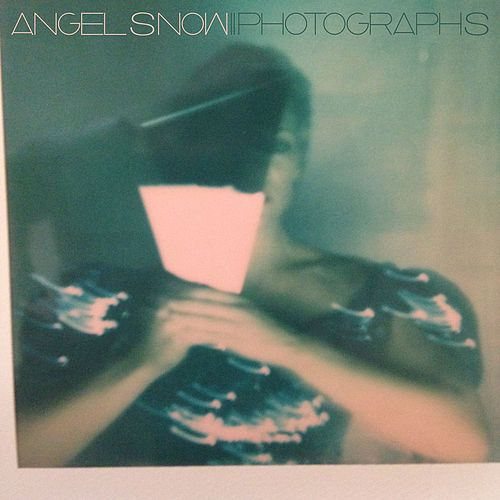Photographs by Angel Snow