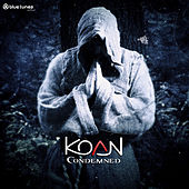 Condemned by koan