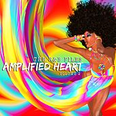 The R&B Files: Amplified Heart, Vol. 2 by Various Artists