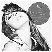 Back to Me, Vol. 4 by Various Artists