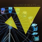 Nu Disco Beats, Vol. 2 by Various Artists
