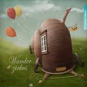 Wanderzirkus, Vol. 12 by Various Artists