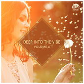 Deep Into the Vibe, Vol. 6 by Various Artists